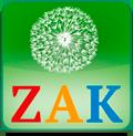 ZAK App