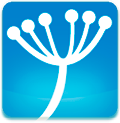 zakCoaching App